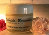 GB-Night Cream Equilibrant De Nuit