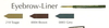 COSART Eyebrow Pencil