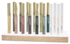 COSART EYE-SHADOW Stick