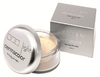 Dermacolor Light Setting Powder matt