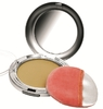 Dermacolor Light Translucent Compact Event Powder