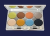 DCL Eye Shadow 8 Color Spiegelbox