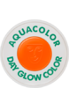 Aquacolor Tagesleucht-Effektfarbe 30g