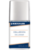 Kryolan Collodium