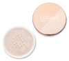 COSART Fixing Powder transparent