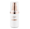 COSART Q10 Liposomen Eye Gel