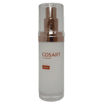 COSART Make up Primer