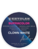 KRYOLAN Clown White 30 g