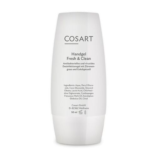 COSART Handgel Fresh & Clean